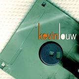 Kevin Louw