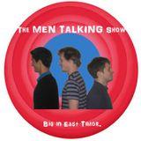 The Men Talking Show