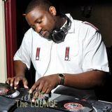 @djsentie 12.12.12 Reggae Mix