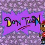 DonTwan