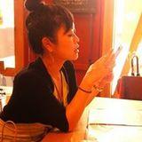 Asuka Mitsuhashi