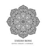 Emidio G.Dad Rossi Dj