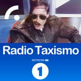 Radio Taxismo