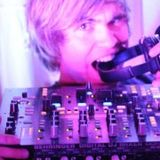 #djmonkey #house #mix #party #hard #shakethatthing #ENJOY #dj #monkey #love