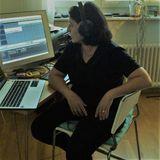 Magda Brand (-ODZLJ)