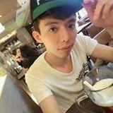 Rex Lin