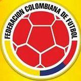 Emerson Calderon