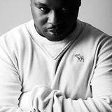 Simeon White
