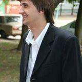 Roman Tyshyk