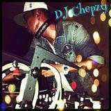 DJChepzy