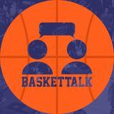 BasketTalk