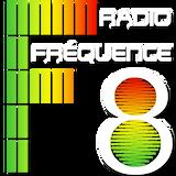 Radio Fréquence 8
