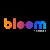 Bloom Records Label