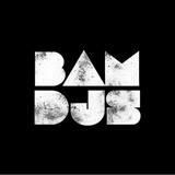 BAM DJs