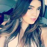 Vicky Escobar