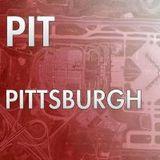 Pittsburg Pit