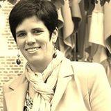 Karen Weygaerts