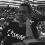 DJ Slot • Platinium Records