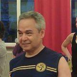 Mario Leonel Pineda A