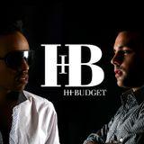 Hi-Budget Live Series VOLUME 4