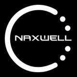 NaXwell - SchranZ Factory 2k11