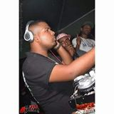 Dj Gravity - Throwbaq Retro Reggae Mix - 2013 (Dj Gravity JA)