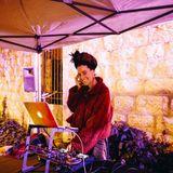 DJ Miri Petel
