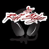 DJ Riff Stylez