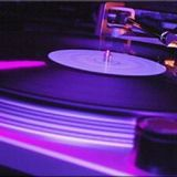 BookemDanno - January 94 Mix