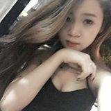 Hứa Thoa Kim Mai