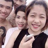 Trang Phê