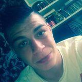 Yohann Le Stum