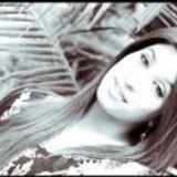 Shirin Latheef