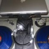 dj fresh 4/28/12 mix