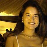 Manoela Arashiro