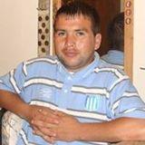 Ivan Valenzuela