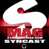 Syndrome Magazine Podcast