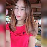 Wiphada Treenawong