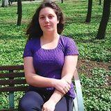 Prisacaru Elena