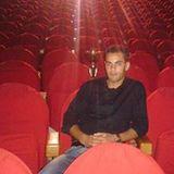 Deejay Eni