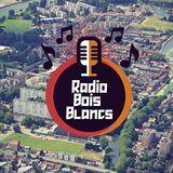 RadioBB