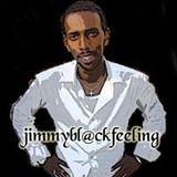 Jimmyblackfeeling Présente