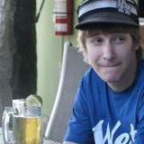 Brandon McInnes