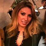 Claudia Cavalcanti