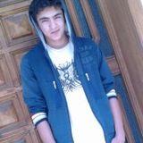 Fayssal Zerosix
