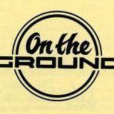 Otg Ontheground