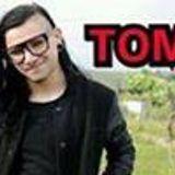 Tomi Cdo