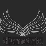 diametric_podcast