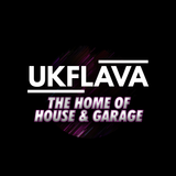 UK FLAVA RADIO