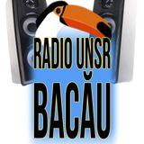 Radio UNSR Bacău